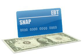 A Closer Look at Who Benefits from SNAP: State-by-State Fact